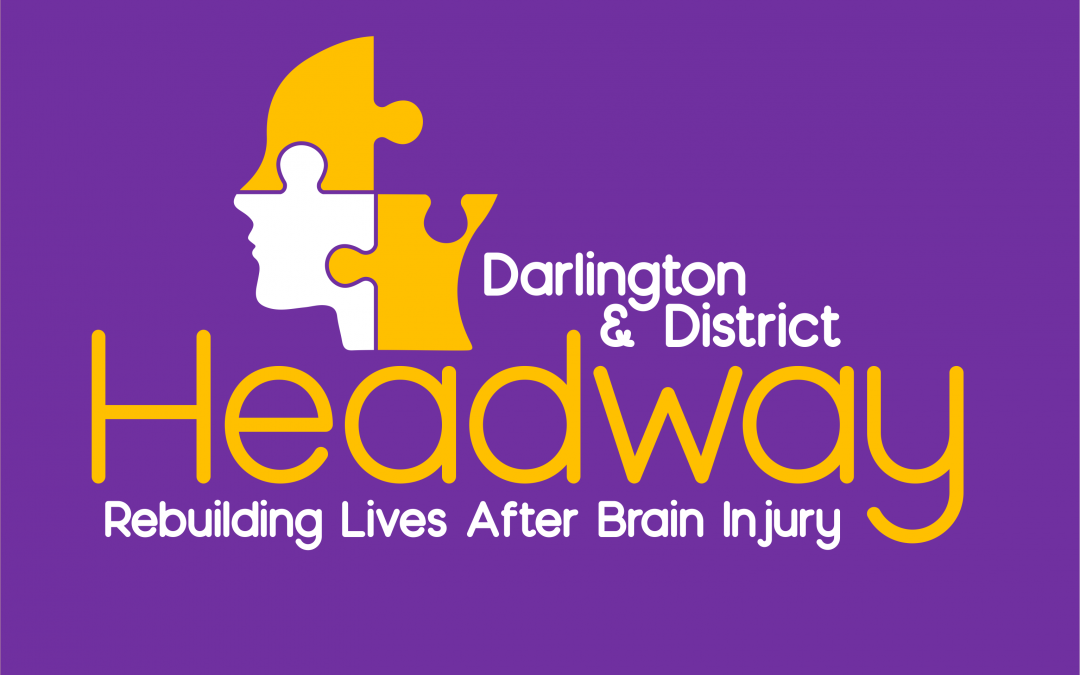 TEMPORARY CLOSURE OF THE HEADWAY DARLINGTON & DISTRICT HUB (COVID-19)