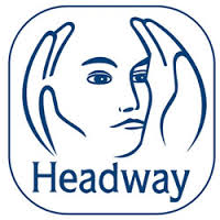 Headway Darlington