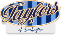 Taylors Butchers Darlington