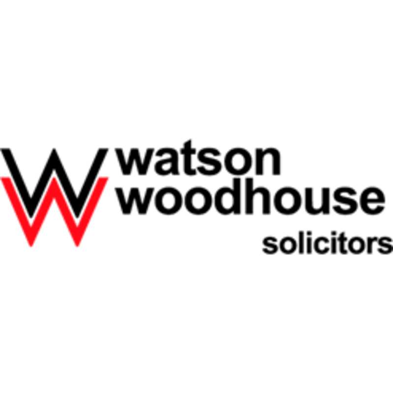 watson and woodhouse solicitors darlington
